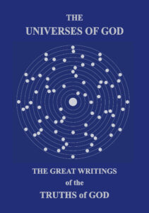 THE UNIVERSES OF GOD